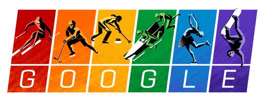 2014-winter-olympics-5710368030588928-hp.jpg