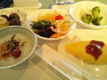 20130112 3朝食.JPG