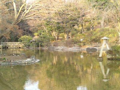 20130217 有栖川宮記念公園1.JPG