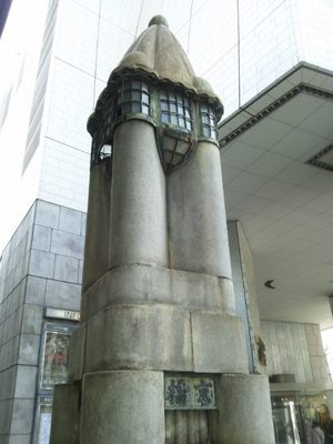 20130316 京橋.JPG