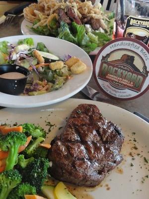 20130504 4昼食RockYard2.JPG