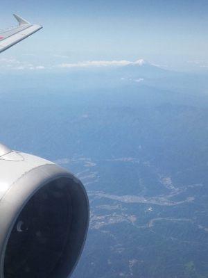 20130524 富士山2.JPG