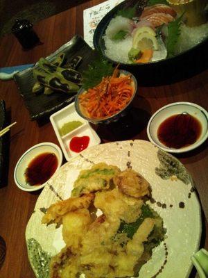 20130611 2夕食@福島2.JPG