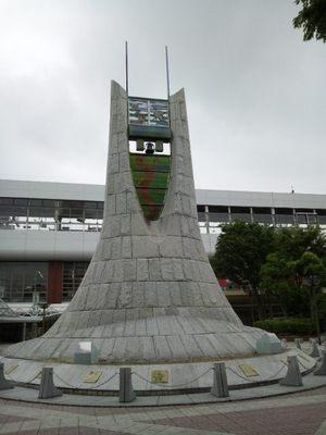 20130612 2福島駅.JPG