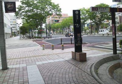 20130614 1散歩@仙台3.JPG
