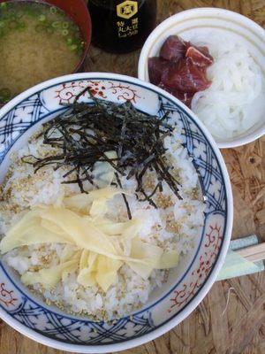 20130614 3昼食@仙台.JPG