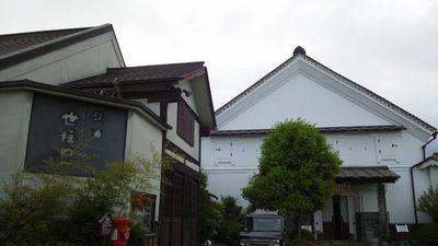 20130614 4一関3-1.JPG
