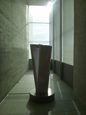 20130615 7岩手県立美術館6.JPG