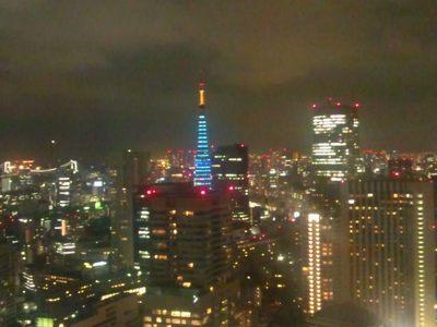 20130628 東京タワー.JPG