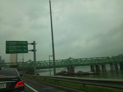 20130710 4漢江鉄橋.JPG