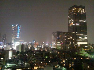 20130713 六本木ヒルズ~ミッドタウン.JPG