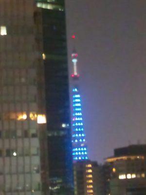 20130713 東京タワー.JPG