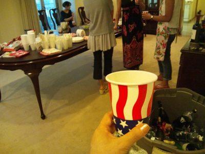20130713 Farewel Party1.JPG