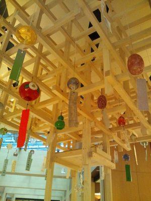 20130804 風鈴彩祭.JPG