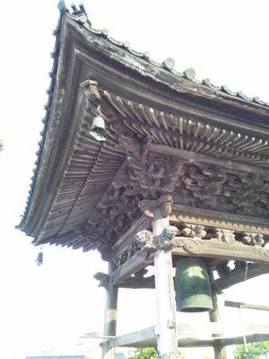 20130817 氷見連乗寺.JPG