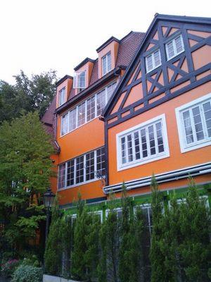 20130923 3ドイツ風建物1.JPG