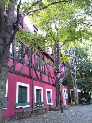 20130923 3ドイツ風建物2.JPG
