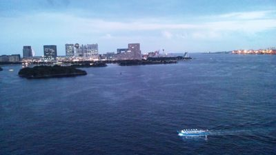 20131014 港区BayArea散歩8.JPG
