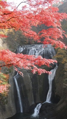 20131117 袋田の滝10.JPG
