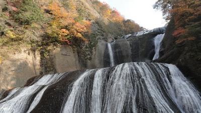 20131117 袋田の滝13.JPG