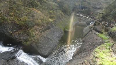 20131117 袋田の滝14.JPG