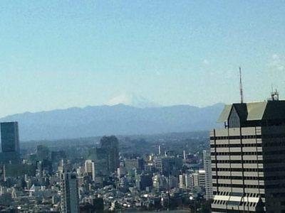 20131119 富士山.JPG