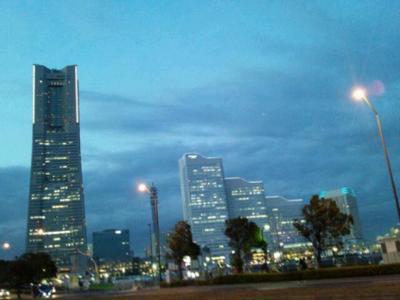 20131223 横浜みなとみらい.jpg