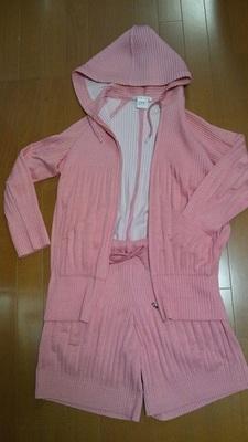 20140109 PLEATS Fluffy Jersey.JPG