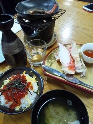 20140209 10夕食3.JPG