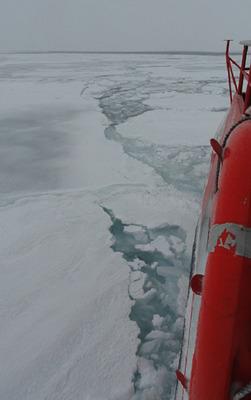 20140210 10流氷砕氷船13.JPG