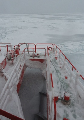 20140210 10流氷砕氷船17.JPG