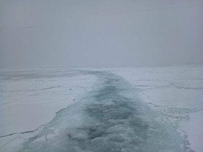 20140210 10流氷砕氷船8.JPG