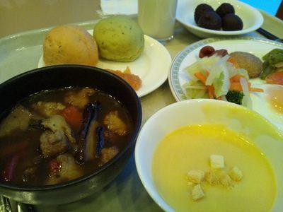 20140210 1朝食.JPG