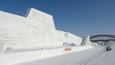 20140211 6旭川冬まつり6.JPG