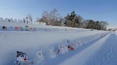 20140211 6旭川冬まつり8.JPG