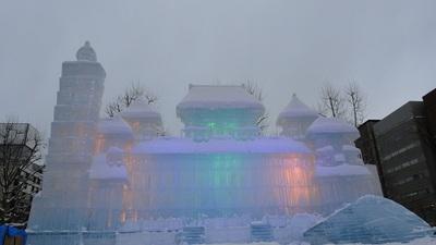 20140211 8札幌雪まつり14-1.JPG