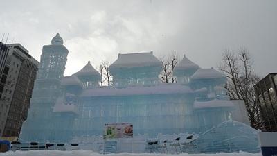 20140211 8札幌雪まつり14.JPG