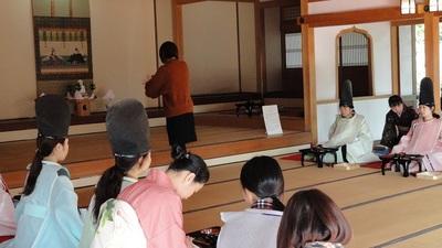 20140222 11小倉城庭園3.JPG