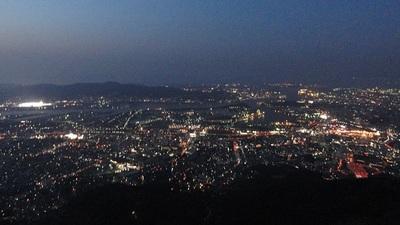 20140222 13皿倉山から15.JPG