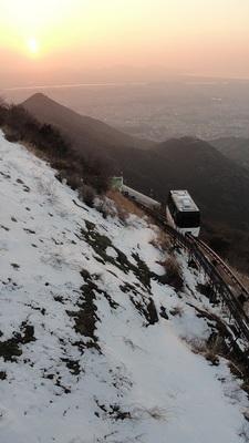 20140222 13皿倉山から6.JPG