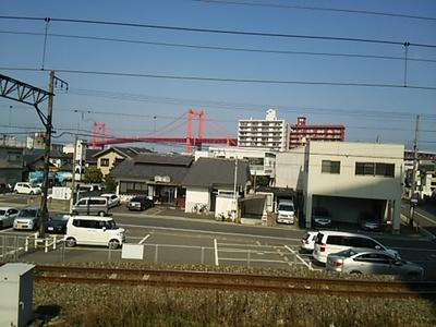 20140222 2若戸大橋.JPG