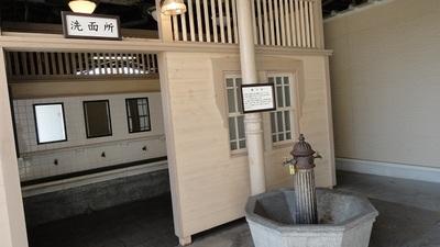 20140223 13門司港駅3.JPG