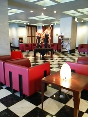 20140223 1門司港ホテル3.JPG