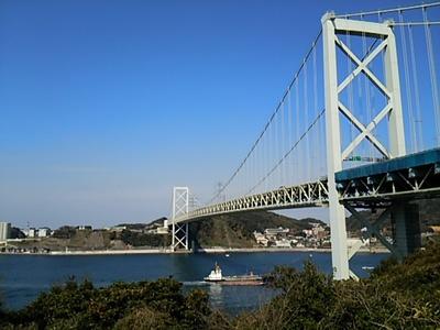 20140223 7関門橋1.JPG