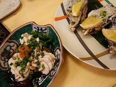 20140319 大井町ひろせ2.JPG
