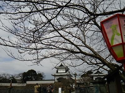 20140322 3石川門.JPG