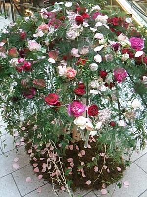 20140419 FlowerArtAward1.JPG