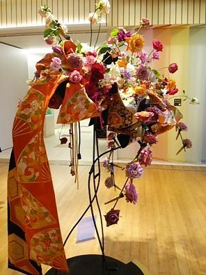 20140419 FlowerArtAward3.JPG
