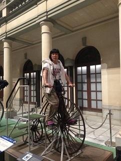 20140426 江戸東京博物館7.jpeg
