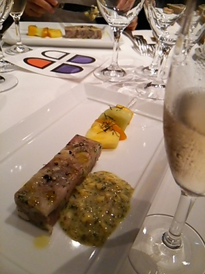20140611 ワインの集い1.JPG